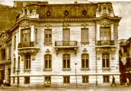 Casa+din+str.+Corabiei+nr.+2+%28+ulterior+Clemenceau%29+in+care+a+locuit+fondatorul+spitalului+Elias.JPG
